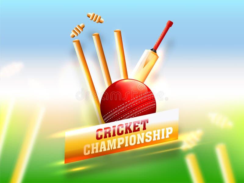 Khaskhabar/टी-20 क्रिकेट:कोरोना काल से पहले मैचों में खिलाड़ियों के साथ साथ