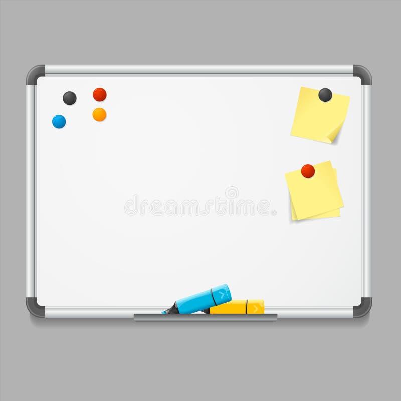 White Board Marker Stock Illustrations – 2,541 White Board