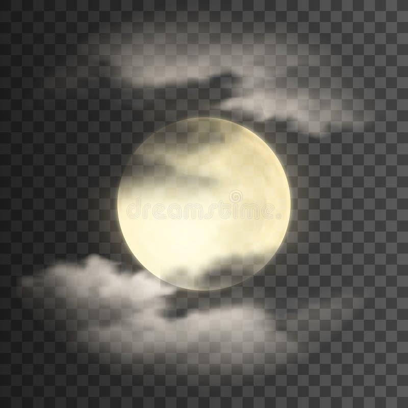 Moon Transparent Stock Illustrations 2 717 Moon Transparent Stock Illustrations Vectors Clipart Dreamstime