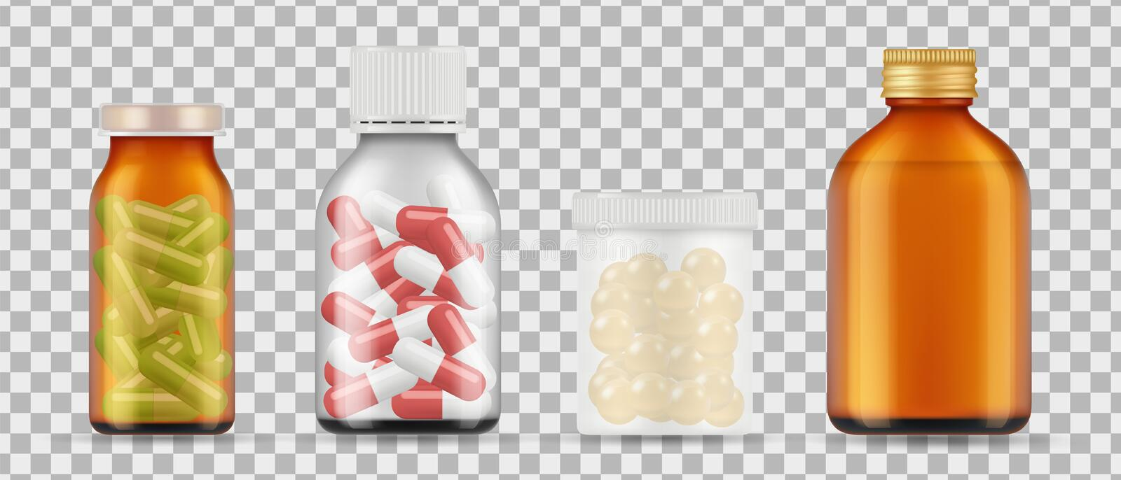 drugs transparent background stock illustrations 649 drugs transparent background stock illustrations vectors clipart dreamstime drugs transparent background stock