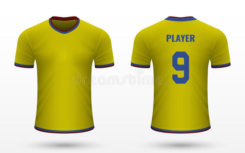 847 Jersey Template Photos Free Royalty Free Stock Photos From Dreamstime