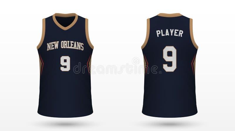 Orleans Pelicans Stock Illustrations 21 Orleans Pelicans
