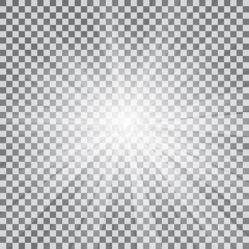 Sun Transparent Stock Illustrations – 20,035 Sun Transparent Stock