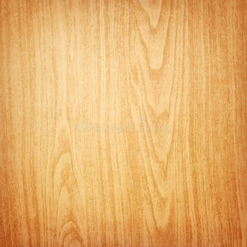 Free Realistic Wood Texture Background Royalty Free Stock Image - 32077016