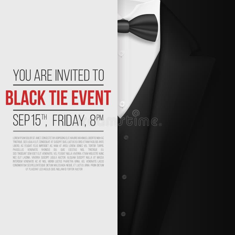 Beste Gala Einladungs Schablone Ideen - Bilder für das Lebenslauf ...