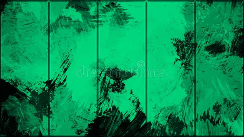 Realistisk bakgrund f?r metallst?ng Produkt f?r cell f?r Grungej?rnf?ngelse metallisk vektor f?r bild f?r designelementillustrati vektor illustrationer