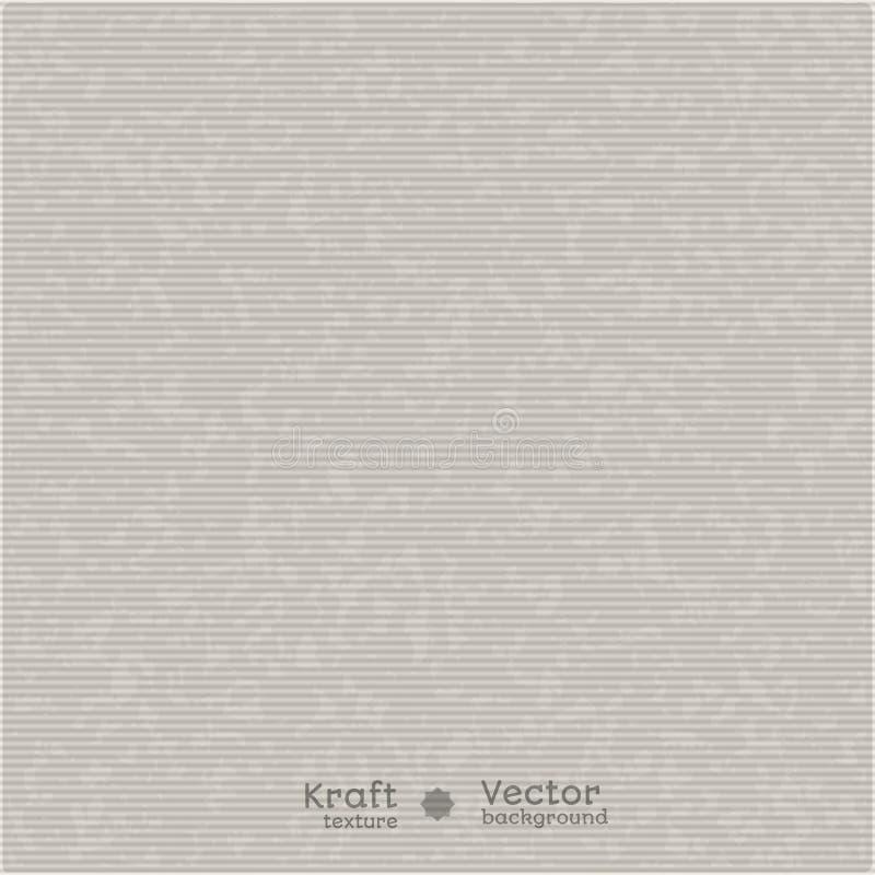 Realistisk kraft textur vektor illustrationer