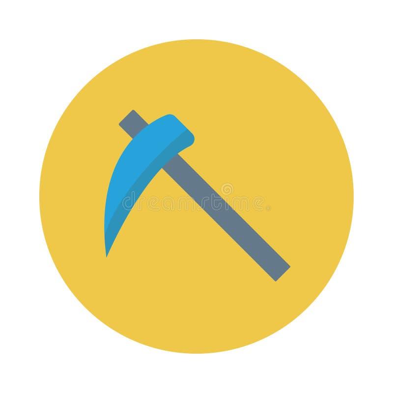 Reaper vector illustration