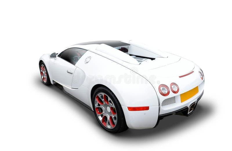 Rear View Of Bugatti Veyron Sports Car Stock Photo - Image of doors Bugatti Rear on ariel atom rear, 1967 camaro rear, srt viper rear, 1970 camaro rear, veyron rear, 2014 camaro rear, mustang rear, volkswagen rear, 1968 camaro rear, hennessey venom gt rear, aston martin rear, ac cobra rear, koenigsegg rear, aventador rear,
