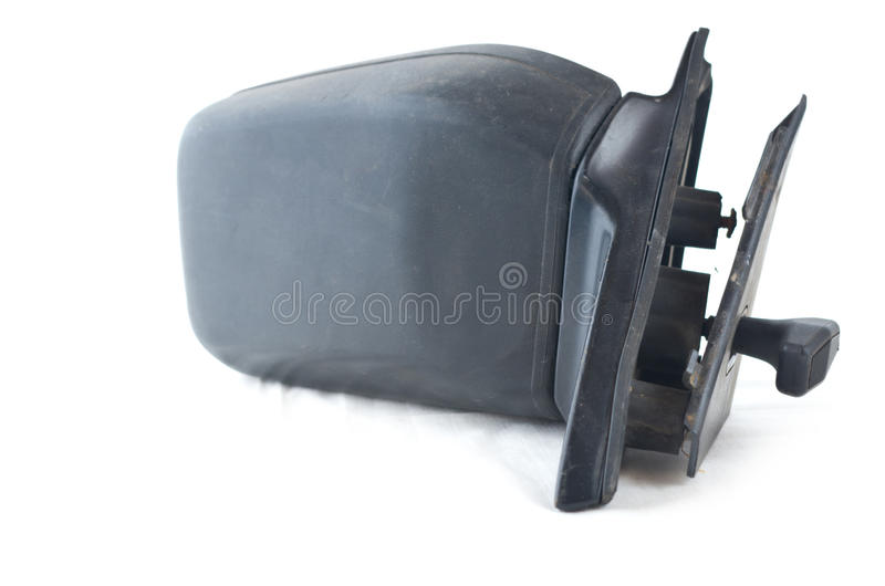 Download Rear view mirror stock photo. Image of object, decorative - 23282914