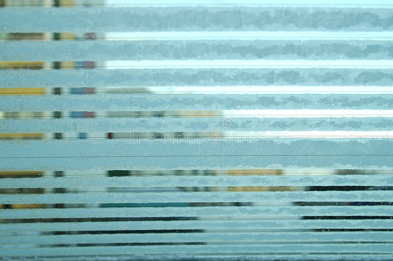 Download Rear window stock image. Image of electricity, convenience - 54333