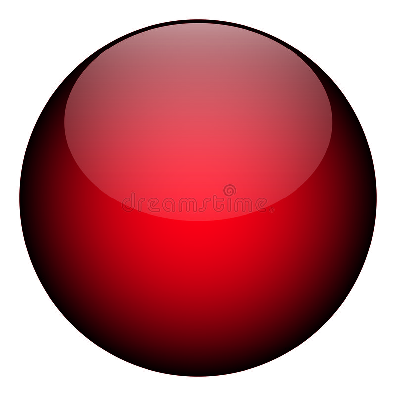 Reb Orb vector illustration