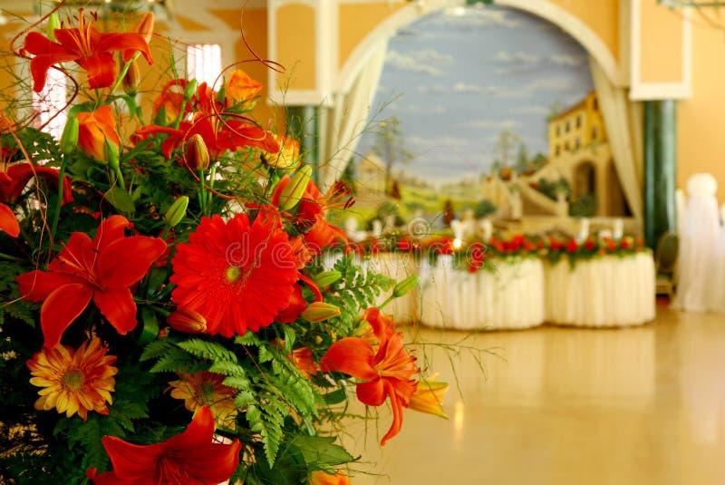 Reception stock photos
