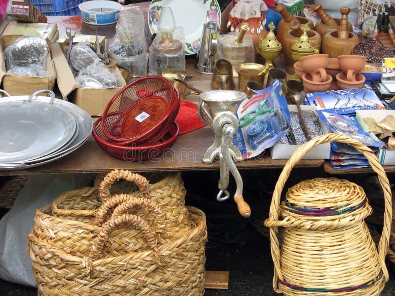Download Receptor De Papel De La Compra Foto de archivo - Imagen de objetos, aldeas: 1288370