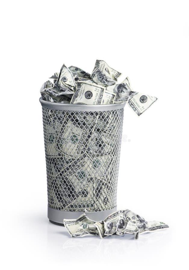 Free Recession Stock Photo - 17298700