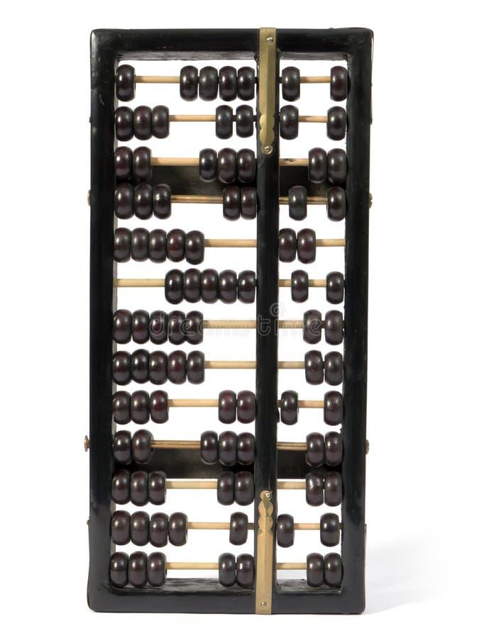 Rechenmaschine stockbilder
