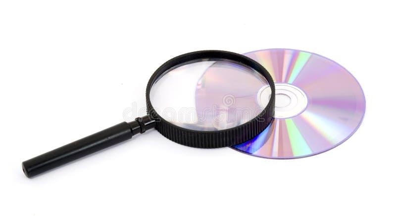 recherche photo libre de droits