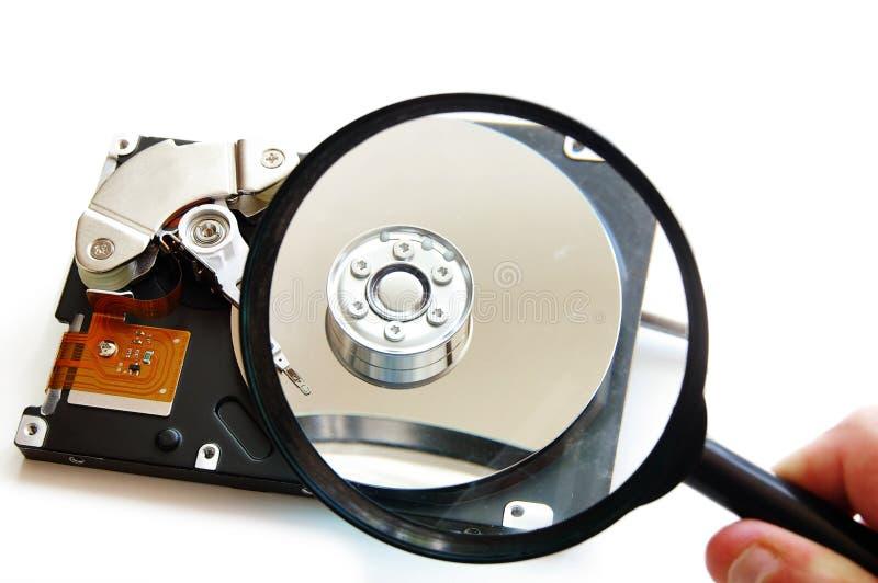 Recherche de données images libres de droits