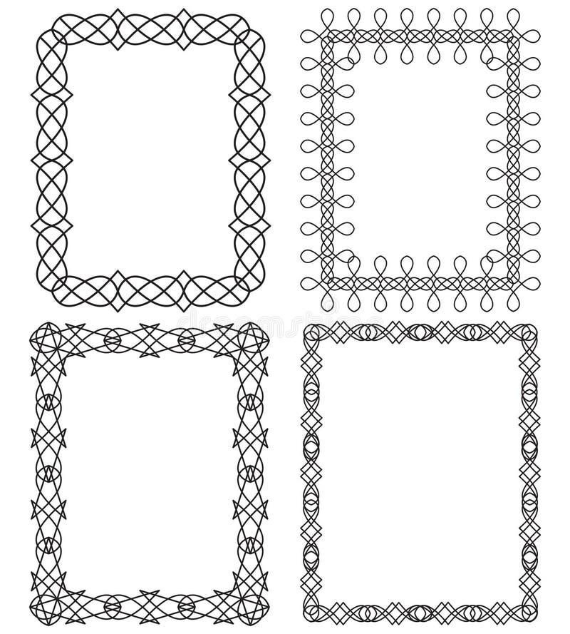 Fein Ein Rahmenschlupf Plane Bilder - Benutzerdefinierte ...
