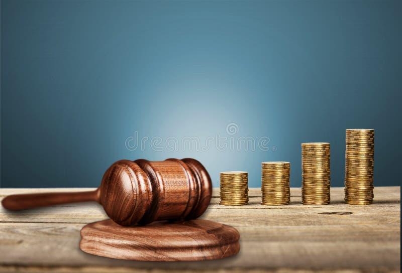 rechtsanwalt stockbilder