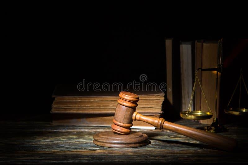 rechtsanwalt stockfoto