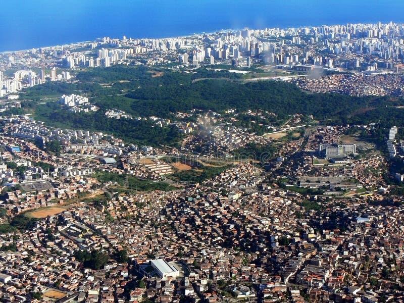 Recife stock afbeeldingen
