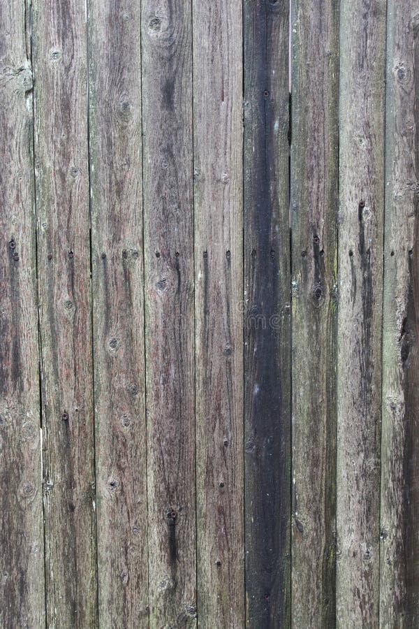 Recinto-vecchio Fuori fondo indossato fotografie stock