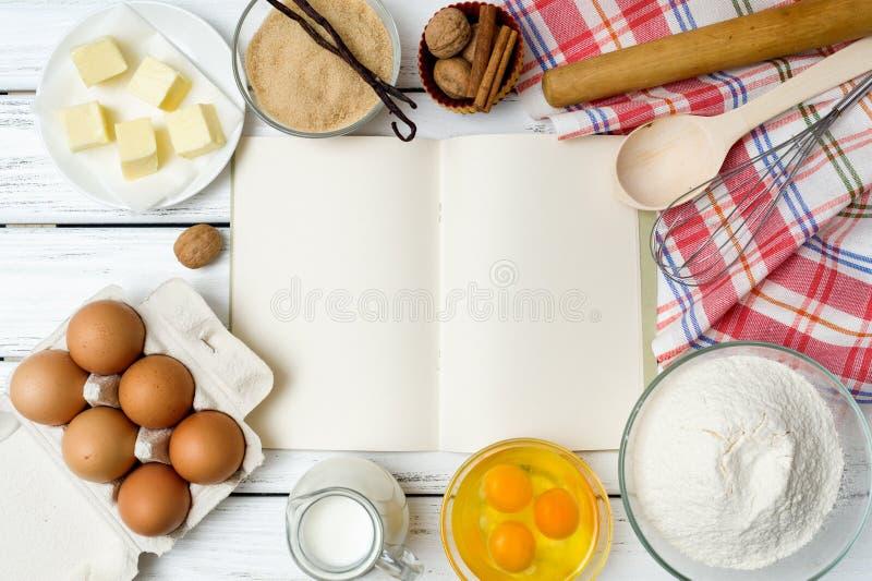 Raw Cake Recipe Book