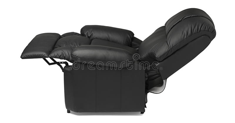 Download Reclined Armchair Stock Photo - Image: 13589800