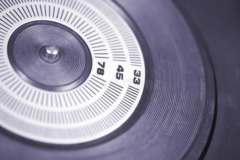 Record-player fotos de stock