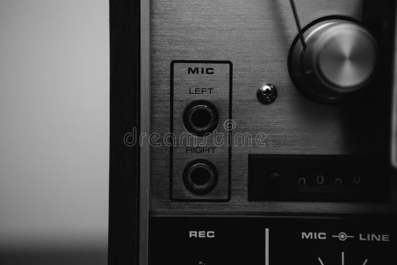 Recording Device Free Public Domain Cc0 Image
