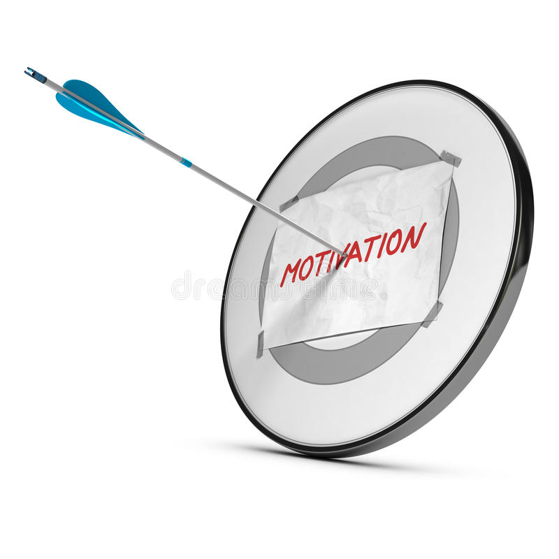 Download Recover Motivation, Be Motivated Stock Illustration - Illustration: 35203521