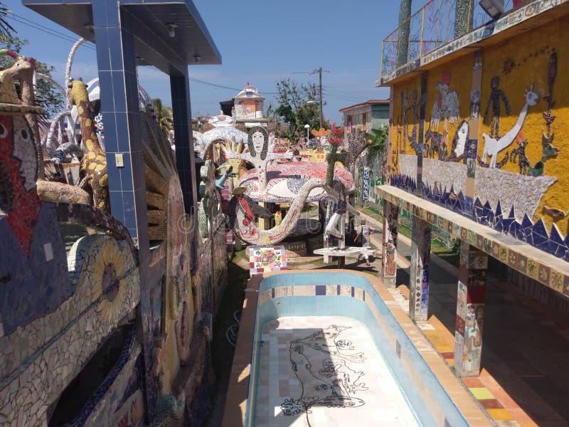 recreação, atração turística, pintura mural, parque de diversões, turismo, trenó, trenó, prumo, gôndola foto de stock royalty free