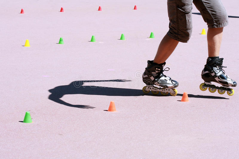 Download Recreation stock photo. Image of sport, roller, activity - 15835268
