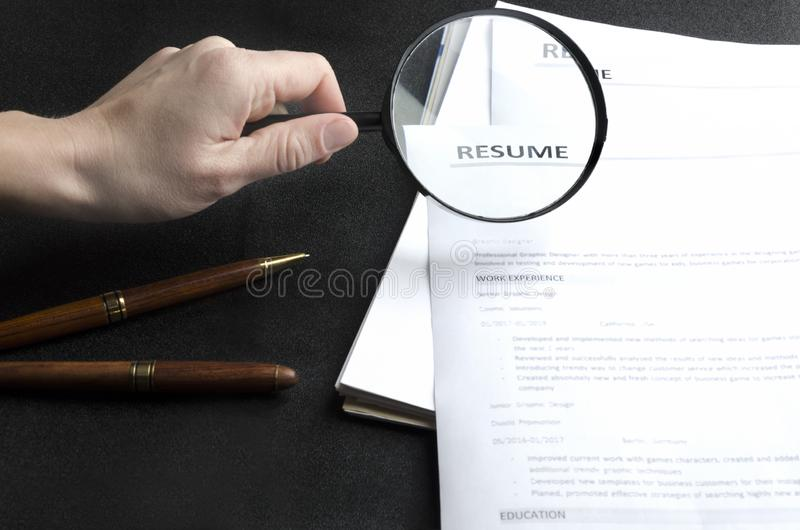 Resume stationary and picturesfree ap english language composition research paper