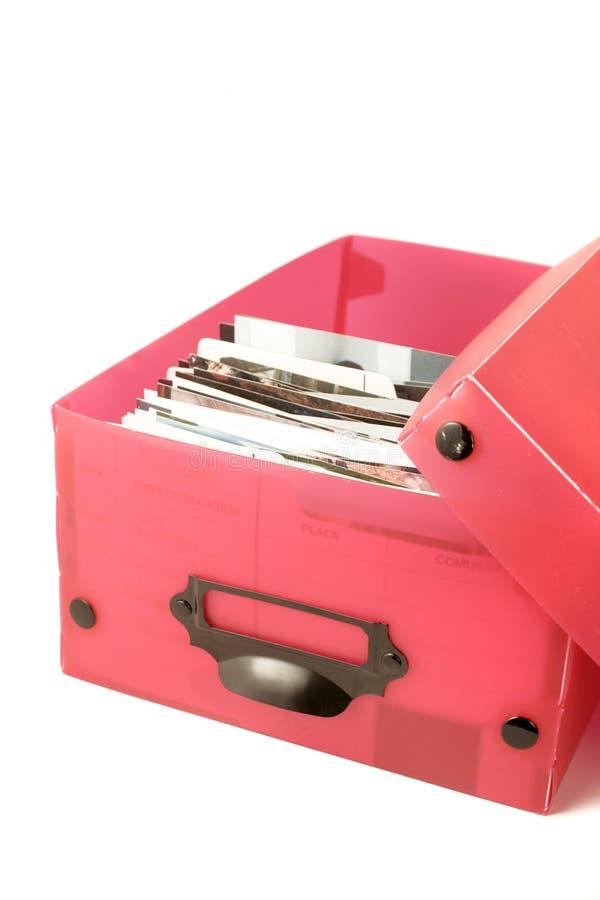 Rectángulo colorido de la foto imagen de archivo libre de regalías