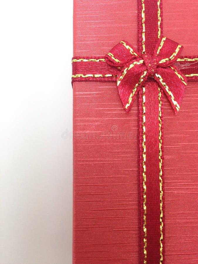 Rectángulo del amor fotos de archivo libres de regalías