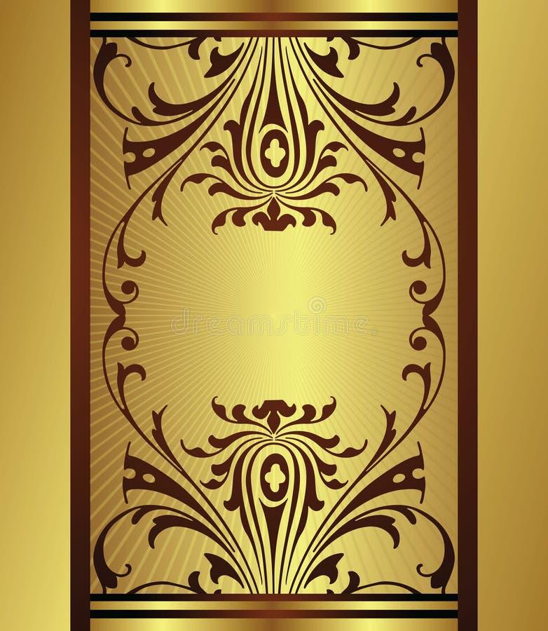 Download Rectángulo del chocolate stock de ilustración. Ilustración de silueta - 7150807