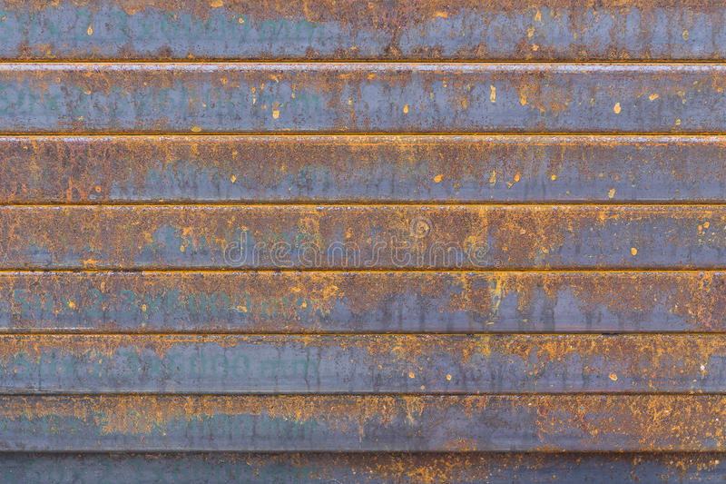 Construction Beams And Tube Stock Photo Image Of