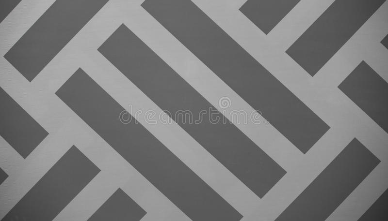 Rectangled Line Textured Background royalty free stock photos