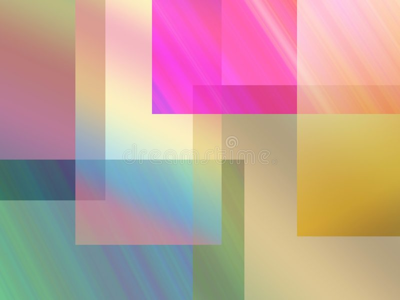 Download Rectangles Background Stock Photos - Image: 504443