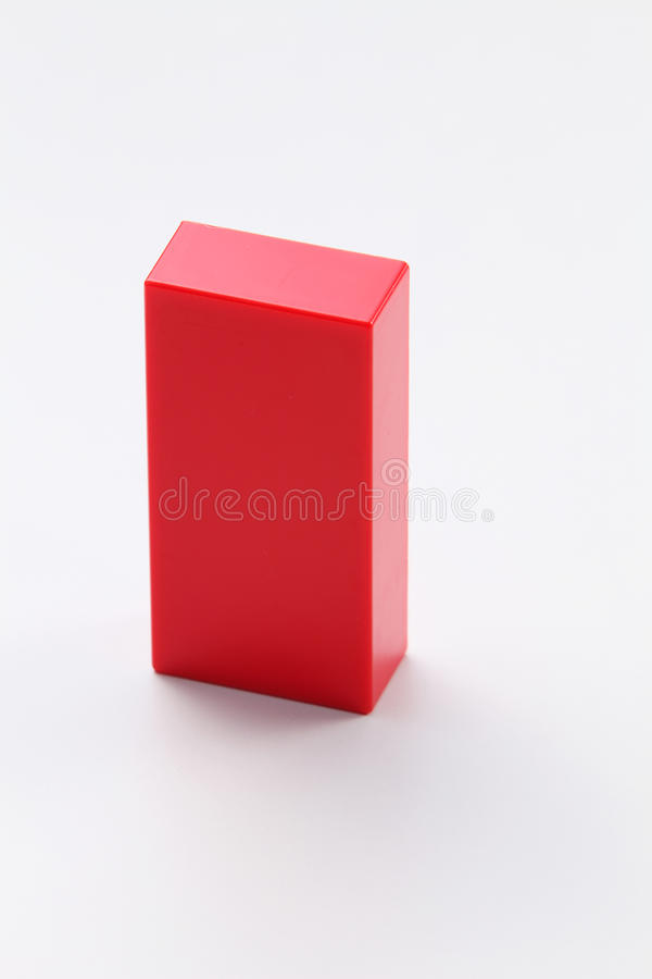 rectangulaire images stock