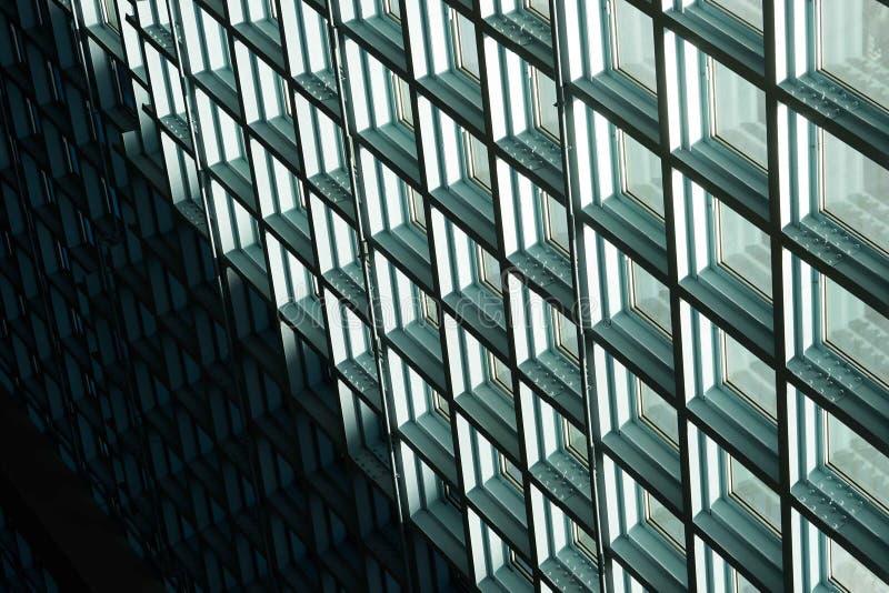 Rectangular Brown Frame Illustrationm Free Public Domain Cc0 Image