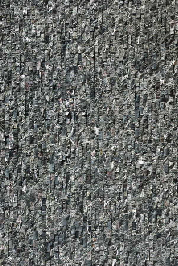 Recubrimiento de paredes de piedra imagen de archivo imagen de linear peque o 20510025 - Recubrimientos de paredes ...