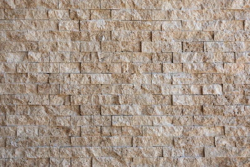 Recubrimiento de paredes de piedra amarillento foto de archivo imagen de m rmol linear 20510006 - Recubrimientos de paredes ...