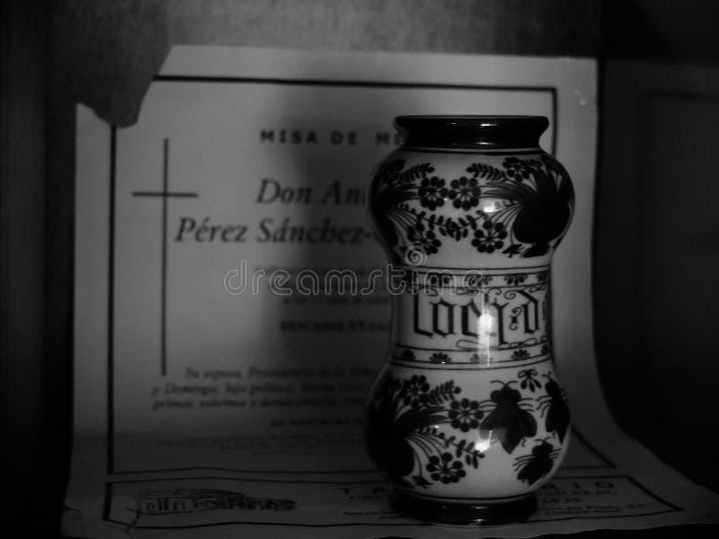 recuerdo en  foto de archivo libre de regalías