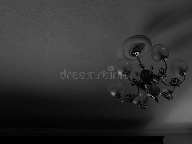 recuerdo.en.descomposición (9) stock photography