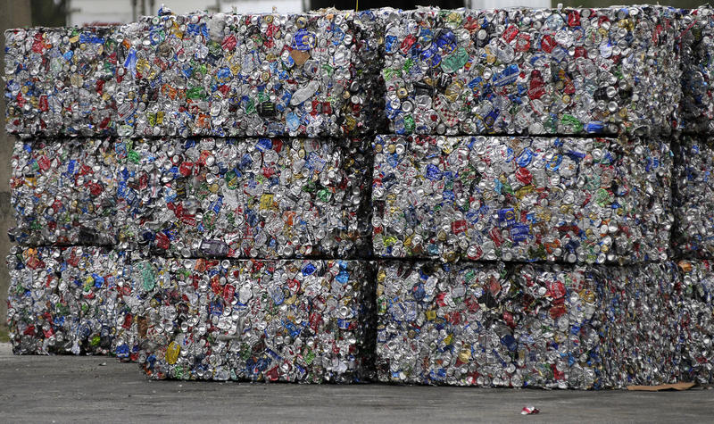 Download Recycle editorial image. Image of recycle, plastic, trash - 25929030