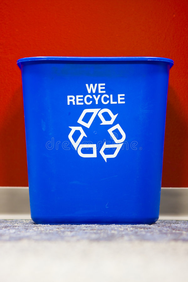 Download We recycle stock photo. Image of clean, recycle, empty - 3278912