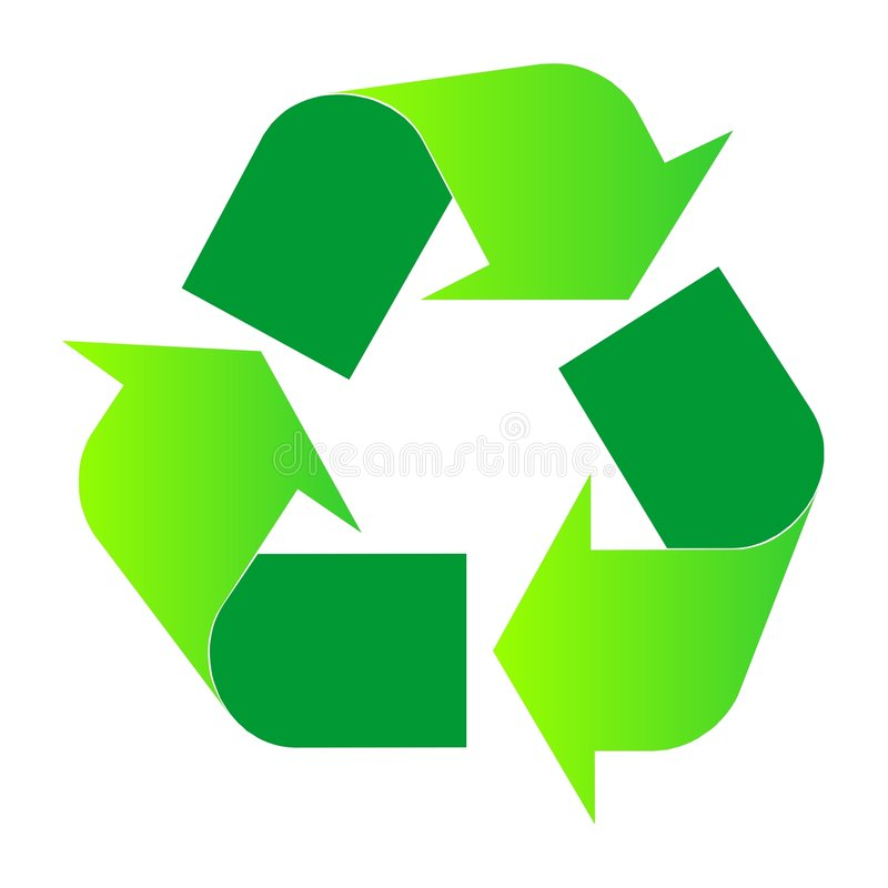 Download Recycle stock vector. Illustration of earth, issue, plastic - 5050572